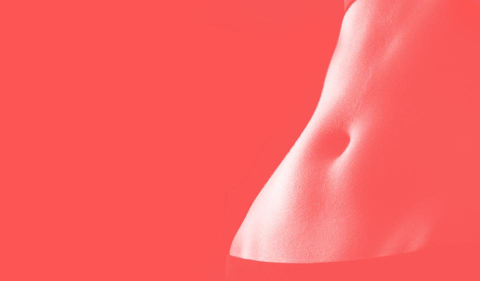 Homøopatisk hCG-kur I Tab 1/4 kg fedt om dagen uden sult